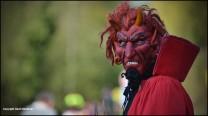 diable-sukre-david-stockman