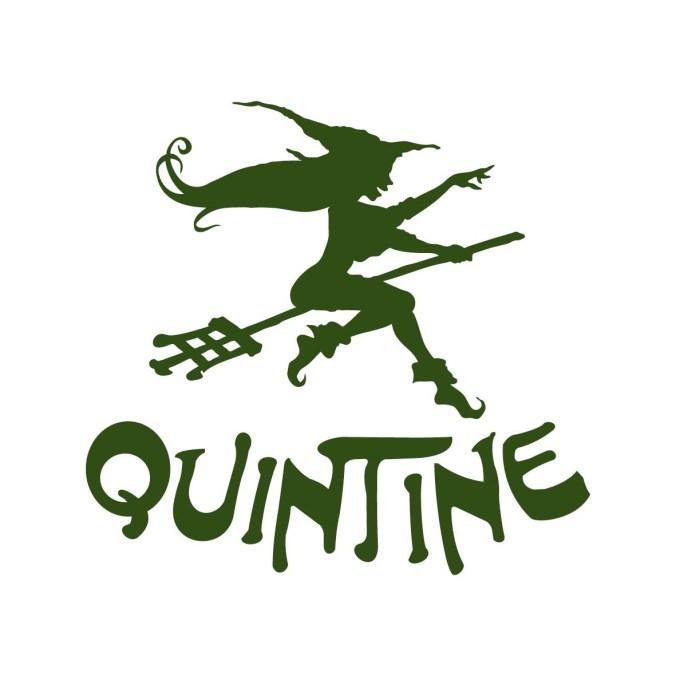 Quintine_logo