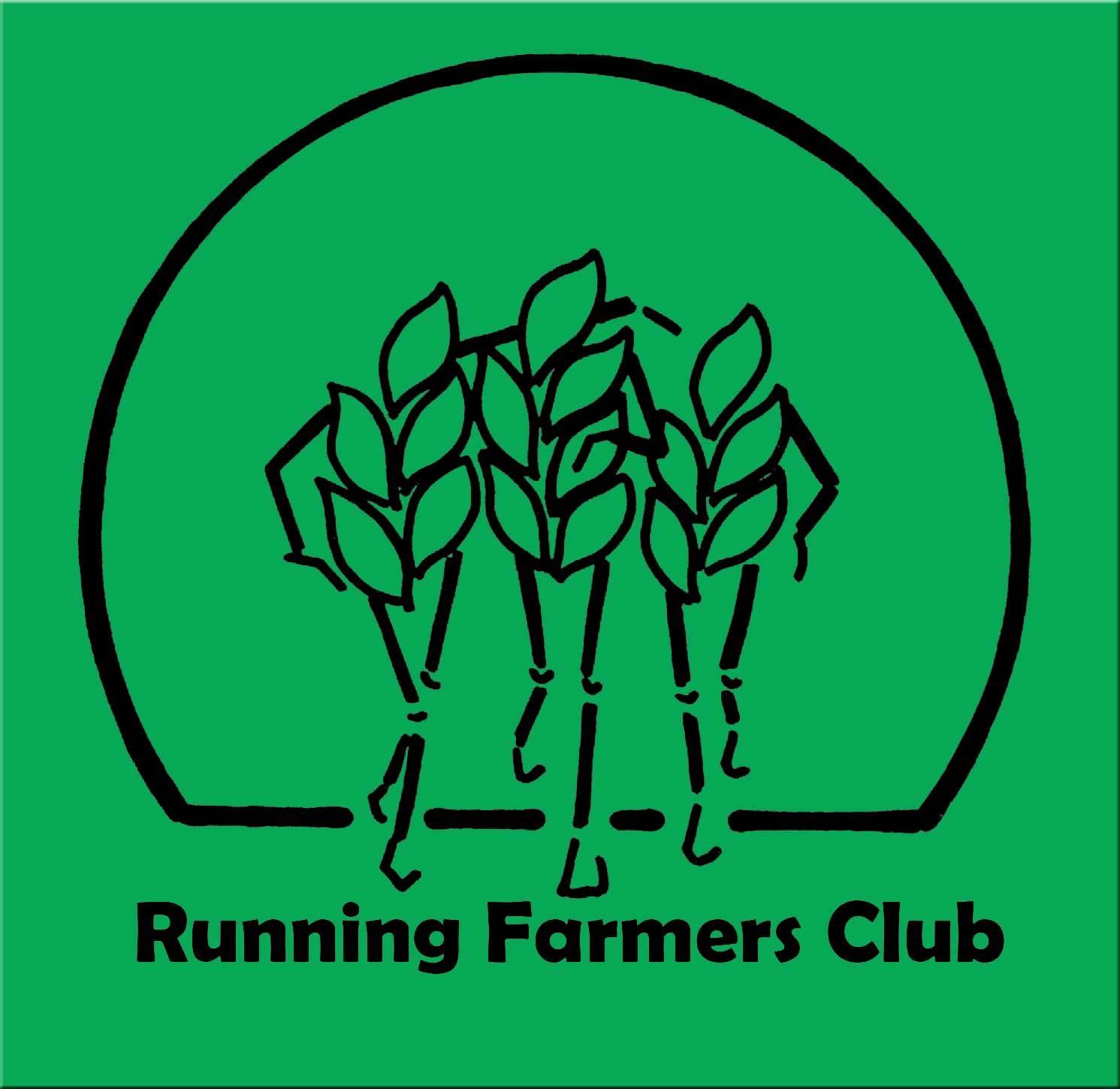 farmers running club