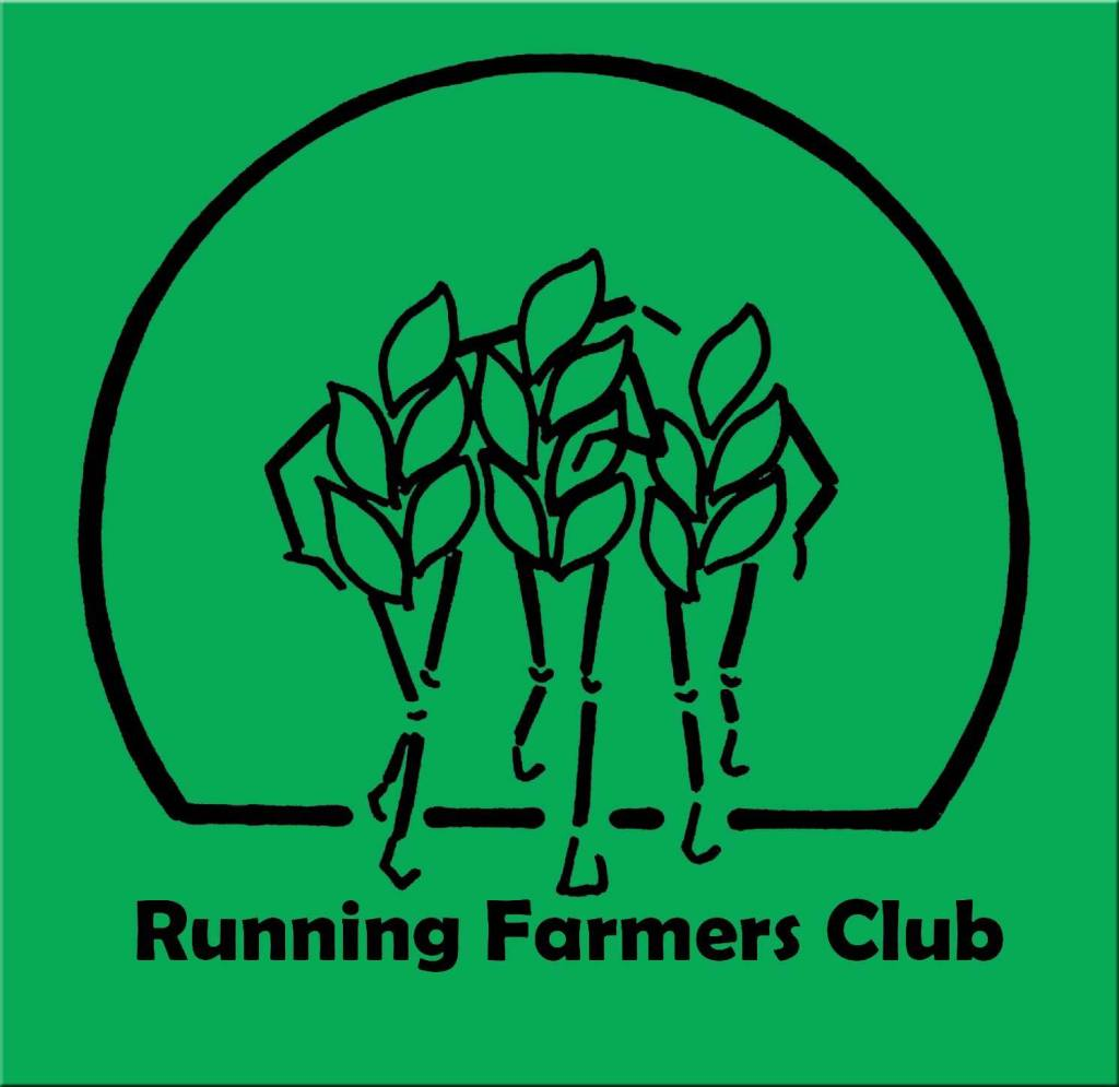 Running Farmers Club