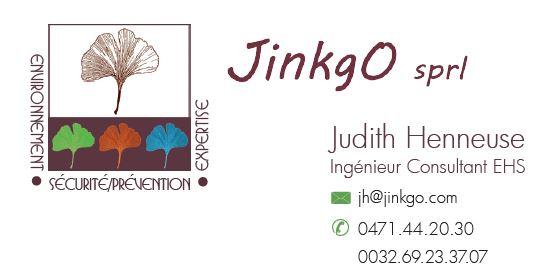 JinkgO